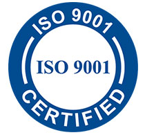 iso-9001-certified-logo-sys